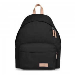 [Black Friday 2019] Eastpak Padded Pak'r® Super Black livraison gratuite