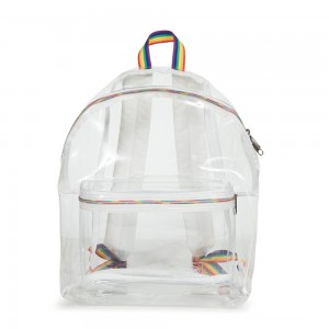 [Black Friday 2019] Eastpak Padded Pak'r® Rainbow Glass livraison gratuite