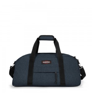 [Black Friday 2019] Eastpak Stand + Triple Denim livraison gratuite