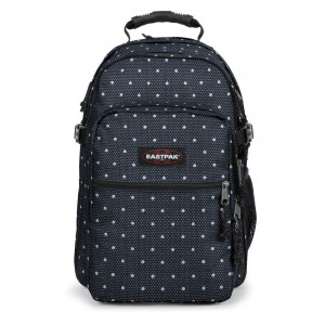 [Black Friday 2019] Eastpak Tutor Little Dot livraison gratuite