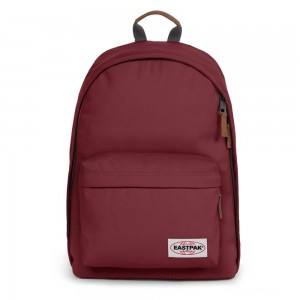 Eastpak Out Of Office Opgrade Grape livraison gratuite
