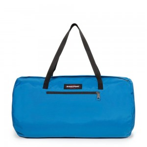 [Black Friday 2019] Eastpak Renana Instant Blue livraison gratuite
