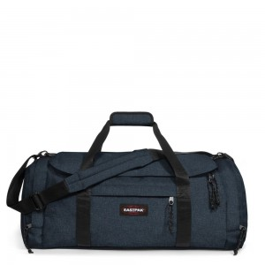 [Black Friday 2019] Eastpak Reader M + Triple Denim livraison gratuite