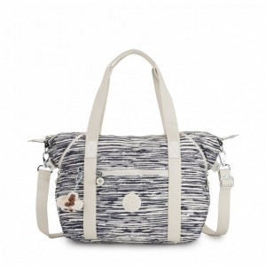Black Friday 2020 | Kipling Sac à Main Scribble Lines pas cher