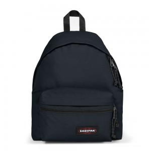 [Black Friday 2019] Eastpak Padded Zippl'r Cloud Navy livraison gratuite