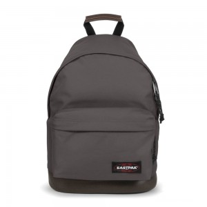 Eastpak Wyoming Simple Grey livraison gratuite