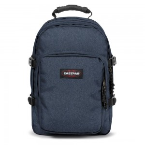 [Black Friday 2019] Eastpak Provider Double Denim livraison gratuite