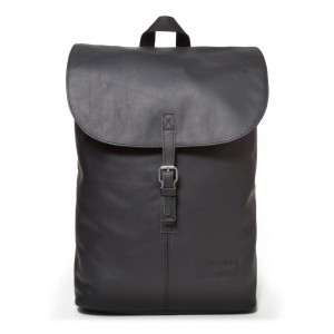 Eastpak Ciera Black Ink Leather livraison gratuite