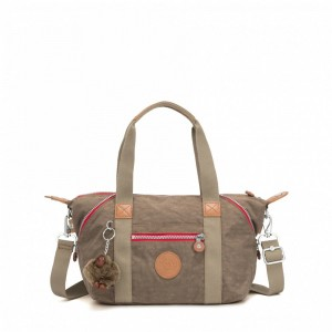 [Black Friday 2019] Kipling Sac à Main True Beige C pas cher