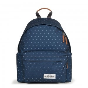 [Black Friday 2019] Eastpak Padded Pak'r® Opgrade V livraison gratuite