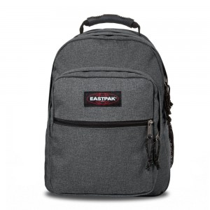 [Black Friday 2019] Eastpak Egghead Black Denim livraison gratuite