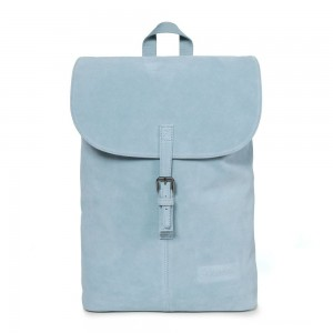 [Black Friday 2019] Eastpak Ciera Suede Blue livraison gratuite