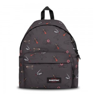 [Black Friday 2019] Eastpak Padded Pak'r® Twist Office livraison gratuite