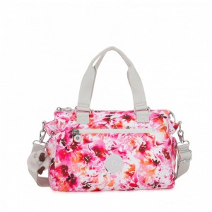 Black Friday 2020 | Kipling (blank) Floral Poetry pas cher