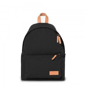Eastpak Orbit Sleek'r Super Black livraison gratuite