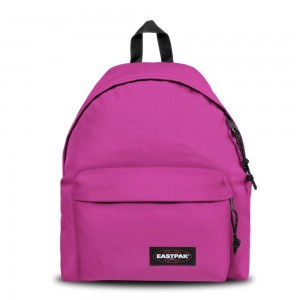 [Black Friday 2019] Eastpak Padded Pak'r® Tropical Pink livraison gratuite