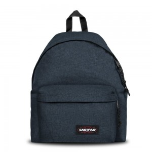 [Black Friday 2019] Eastpak Padded Pak'r® Triple Denim livraison gratuite