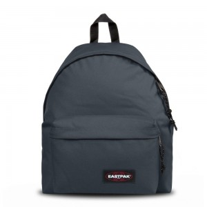 [Black Friday 2019] Eastpak Padded Pak'r® Midnight livraison gratuite