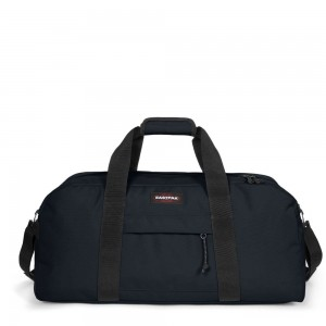 [Black Friday 2019] Eastpak Station + Cloud Navy livraison gratuite