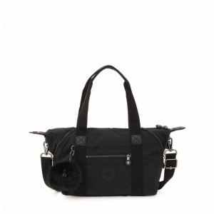 [Black Friday 2019] Kipling Sac à Main True Dazz Black pas cher