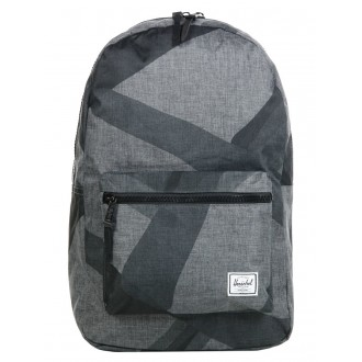 Black Friday 2020 | Herschel Sac à dos Settlement black portal vente