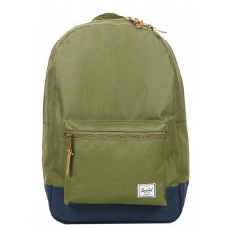 Black Friday 2020 | Herschel Sac à dos Settlement army navy vente