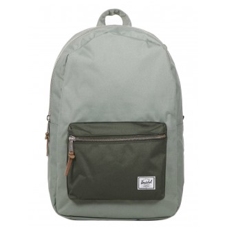 Black Friday 2020 | Herschel Sac à dos Settlement shadow/beetle vente