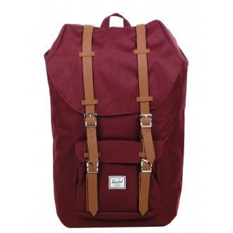 Herschel Sac à dos Little America windsor wine vente