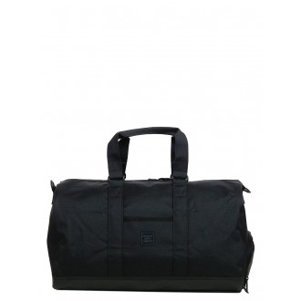 Black Friday 2020 | Herschel Sac de voyage Novel Aspect 52 cm black vente