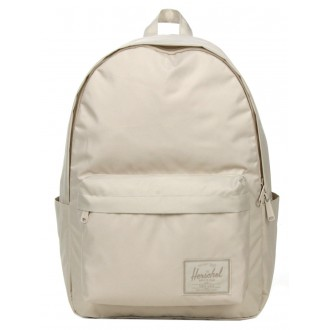 Vacances Noel 2019 | Herschel Sac à dos Classic X-Large Light moonstruck vente