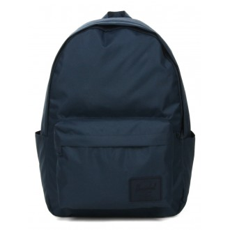 Vacances Noel 2019 | Herschel Sac à dos Classic X-Large Light navy vente