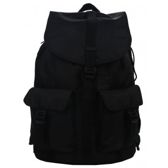 Vacances Noel 2019 | Herschel Sac à dos Dawson Light black vente