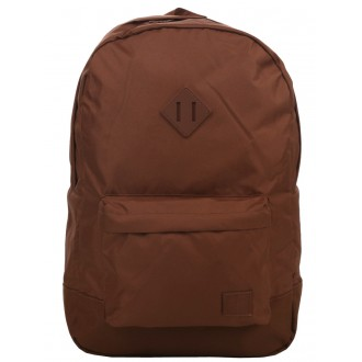 Herschel Sac à dos Heritage Light saddle brown vente