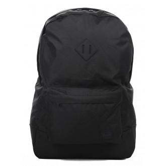 Vacances Noel 2019 | Herschel Sac à dos Heritage Light black vente