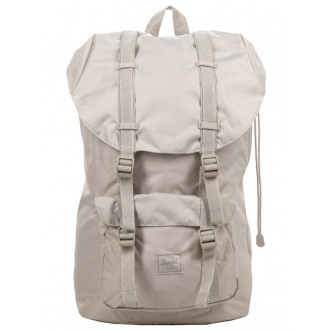Vacances Noel 2019 | Herschel Sac à dos Little America Light moonstruck vente