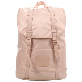 Herschel Sac à dos Retreat Light cameo rose vente