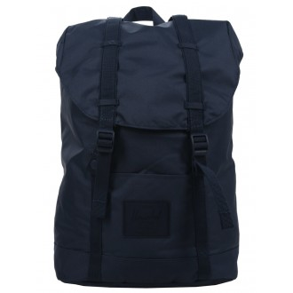 Herschel Sac à dos Retreat Light navy vente