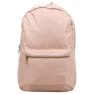 Vacances Noel 2019 | Herschel Sac à dos Settlement Light cameo rose vente