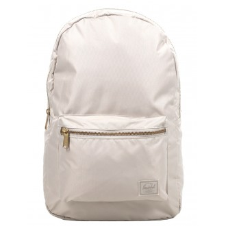 Herschel Sac à dos Settlement Light moonstruck vente