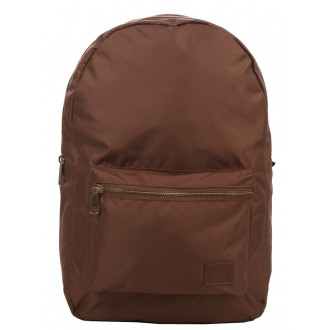 Vacances Noel 2019 | Herschel Sac à dos Settlement Light saddle brown vente