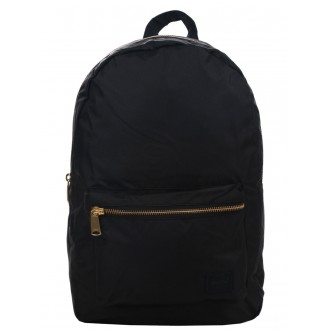 Herschel Sac à dos Settlement Light black vente