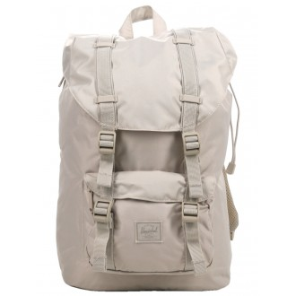 Vacances Noel 2019 | Herschel Sac à dos Little America Mid-Volume Light moonstruck vente