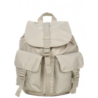 Herschel Sac à dos Dawson X-Small Light moonstruck vente