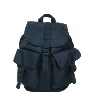 Herschel Sac à dos Dawson X-Small Light navy vente