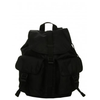Herschel Sac à dos Dawson X-Small Light black vente