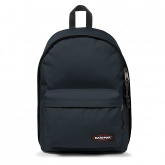 Eastpak Out Of Office Space Navy livraison gratuite