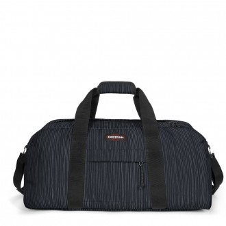 Eastpak Station + Stripe-it Cloud livraison gratuite
