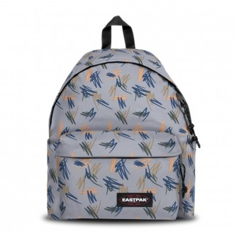 Eastpak Padded Pak'r® Scribble Local livraison gratuite