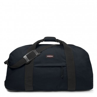 Eastpak Warehouse Cloud Navy livraison gratuite