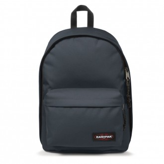 Eastpak Out Of Office Midnight livraison gratuite